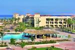 бар Джаз Мірабел Біч (JAZ MIRABEL BEACH) Наама Бей Шарм-Ель-Шейх (Naama Bay, Sharm El Sheikh) Єгипет Клуб Мандрівників