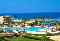 MARITIM_JOLIE_VILLE_RESORT_AND_CASINO_01 Sharm Klub Mandrivnykiv Хургада Акції горящі знижки