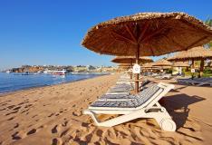 MARITIM_JOLIE_VILLE_RESORT_AND_CASINO_03 Sharm Klub Mandrivnykiv Хургада Акції горящі знижки