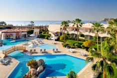 sharm_el_sheikh_NAAMA_BAY_PROMENADE_RESORT_BEACH_5