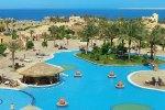 басейн Набіан Вілідж (NUBIAN VILLAGE) Набк Бей Шарм-Ель-Шейх (Nabq Bay, Sharm El Sheikh) Єгипет Клуб Мандрівників