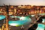 ніч Рехана Роял Біч (REHANA ROYAL BEACH) Набк Бей Шарм-Ель-Шейх (Nabq Bay, Sharm El Sheikh) Єгипет Клуб Мандрівників