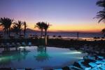захід сонця Раддісон Блю Шарм (RADISSON BLUE SHARM) Набк Бей Шарм-Ель-Шейх (Nabq Bay, Sharm El Sheikh) Єгипет Клуб Мандрівників