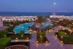 пасмурно Сі Клаб (SEA CLUB) Набк Бей Шарм-Ель-Шейх (Nabq Bay, Sharm El Sheikh) Єгипет Клуб Мандрівників