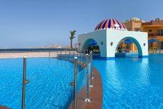 sharm_el_sheikh_nubian_village_hotel
