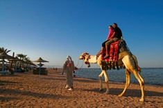 sharm_el_sheikh_BEACH
