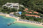 затока Іглз Пелас готель (EAGLES PALACE HOTEL) Афон (Afon) Халкідіки Греція Клуб Мандрівників