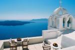 море Halkidiki півострів ХАЛКІДІКИ ГРЕЦІЯ Tours in GREECE тури в Грецію Клуб Мандрівниыків