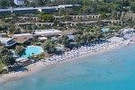 басейн Кернос Біч (KERNOS BEACH) Херсонісос (Hersonissos) о. Кріт Греція Клуб Мандрівників