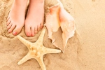 пісок острів КРИТ ГРЕЦІЯ Tours in GREECE тури в Грецію Crete Клуб Мандрівників