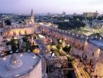 стіна плачу ЄРУСАЛИМ ІЗРАЇЛЬ Tours in Israel тури в Ізраїль Jerusalem Клуб Мандрівників