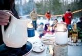 экскурсия «Кофейный Львов», ЛЬВОВ экскурсионный тур1 мая Майские праздники во Львове Клуб Мандривныкив