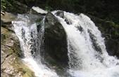 водоспад дитячі групи Екскурсійні програми для школярів Клуб Мандрівників