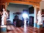 Олеский замок Львов детские группы Экскурсионные программы для школьников Клуб Мандривныкив