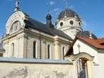 Василяноський монастир Жовква дитячі групи Екскурсійні програми для школярів Клуб Мандрівників