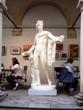 итальянский дворик ЛЬВОВ экскурсионный тур1 мая Майские праздники во Львове Клуб Мандривныкив