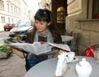экскурсия «Кофейный Львов», Львов 8 марта женский день во Львове LVIV March 8 экскурсионные туры по Львову Клуб Мандривныкив