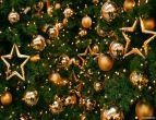 Новогодние украшения ЛЬВОВ ЭКСКУРСИОННЫЕ ТУРЫ НОВОГОДНИЕ УЗОРЫ Новый Год Рождество Христово Клуб Мандривныкив