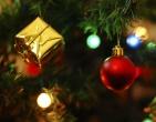 Украшения елка ЛЬВОВ экскурсионные туры НОВОГОДНИЕ УЗОРЫ Новый Год Рождество Христово Клуб Мандривныкив
