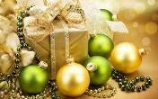 подарки на Новый Год ЛЬВОВ экскурсионные туры НОВОГОДНИЕ УЗОРЫ Новый Год Рождество Христово Клуб Мандривныкив