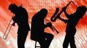 Джаз, Джазовый фестываль, ALFA JAZZ FEST, ЛЬВОВ, Клуб Мандривныкив