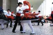 Португалия Фестиваль Этновир День Независимости Экскурсионный тур во Львов Клуб Мандривныкив
