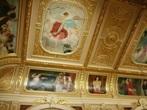 кофейня Францишка экскурсия «Кофейний Львов» ЛЬВОВ экскурсионный тур1 мая Майские праздники во Львове Клуб Мандривныкив