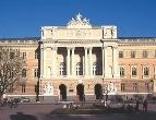 университет Львов детские группы Экскурсионные программы для школьников Клуб Мандривныкив