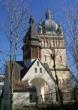 церковь детские группы Экскурсионные программы для школьников Клуб Мандривныкив