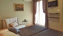 номер вилла БЕЛИЧ Будва Черногория (villa BELIC Budva Montenegro)