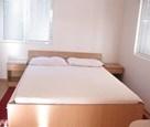 кровать МАРКО Будва Чорногорія (villa MARKO Budva Montenegro)