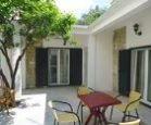 садок ЗОРАН Будва Чорногорія (villa ZORAN Budva Montenegro)