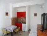 кухонний блок вілла ЗОРАН Будва Чорногорія (villa ZORAN Budva Montenegro)