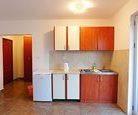 кухня вілла ТУЛІП Будва Чорногорія (villa TULIP Budva Montenegro)