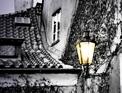 Стара Будва ЧОРНОГОРІЯ MONTENEGRO Травневі свята Рекламний тур Клуб Мандрівників
