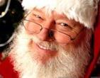 дед Мороз ЛЬВОВ экскурсионные туры НОВОГОДНИЕ УЗОРЫ Новый Год Рождество Христово Клуб Мандривныкив