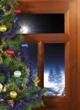 Тури в Карпати НОВИЙ РІК РІЗДВО Різдвяні Свята Клуб Мандрівників Karpaty New Year Cristmas