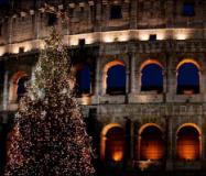 Ялинка ІТАЛІЯ Тури в Європу Автобусні тури в Італію Клуб Мандрівників