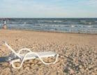 лежак пляж КОБЛЕВО Одесса Клуб Мандривныкив