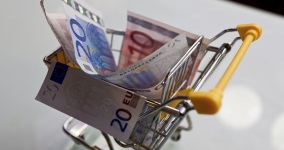 Закупівельні тури до Польщі Закупівельні багаторазові шенгенські візи Польща Екскурсійні тури Клуб Мандрівників