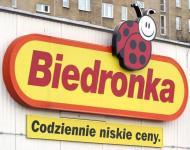 Biedronka Закупівельні тури до Польщі Закупівельні багаторазові шенгенські візи Польща Екскурсійні тури Клуб Мандрівників