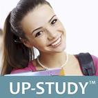 UP-STUDY