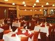 отель СНП Ясна Низкие Татры СЛОВАКИЯ Новый Год и Рождество в Словакии hotel SNP Клуб Мандривныкив