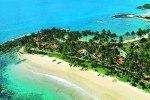 півострів Діквелла Резорт (DICKWELLA RESORT) Діквелла (Dickwella) Шрі-Ланка Клуб Мандрівників