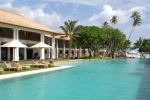 розкіш Фортрес (FORTRESS) Коггала (Koggala) Шрі-Ланка Клуб Мандрівників