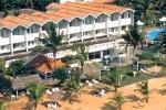 особняк Голді Сандс (GOLDI SANDS) Негомбо (Negombo) Шрі-Ланка Клуб Мандрівників
