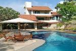 черепиця Хібіскус Біч (HIBISCUS BEACH) Калутара (Kalutara) Шрі-Ланка Клуб Мандрівників