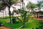 газон Інсайт Ахангама (INSIGHT AHANGAMA) Ахангама (Ahangama) Шрі-Ланка Клуб Мандрівників