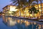світло Джетвінг Біч (JETWING BEACH) Негомбо (Negombo) Шрі-Ланка Клуб Мандрівників