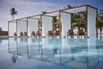модерн Джетвінг Блю (JETWING BLUE) Негомбо (Negombo) Шрі-Ланка Клуб Мандрівників